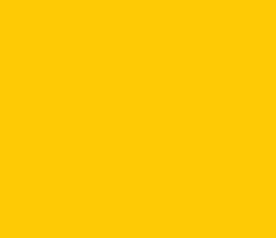 fotball ikon